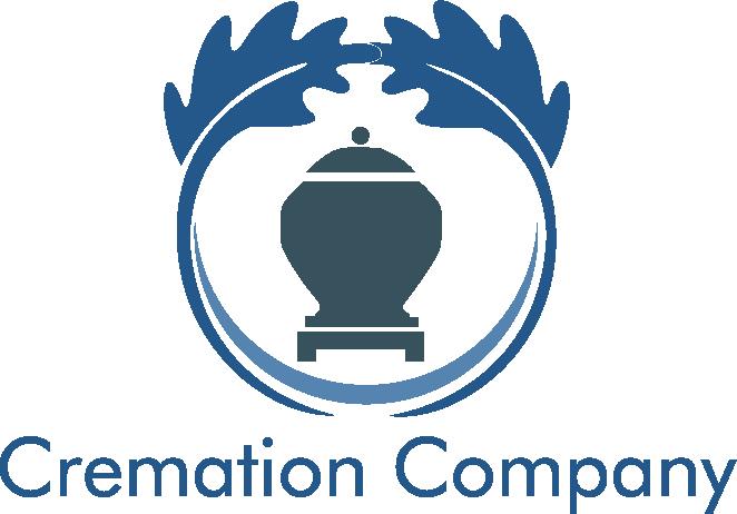 Cremation Company